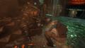 Bioshock 2015-10-26 02-14-03-513.png