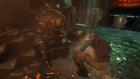 Bioshock 2015-10-26 02-14-03-513