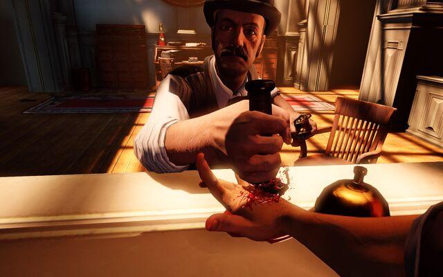 File:Bioshock infinite - hand stab.jpg