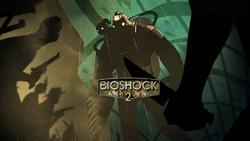 DLC TitleScreen