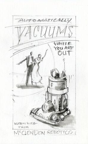 File:Vacuums Advertisement Concept.jpg
