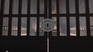 BI Tear Lock