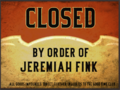 BillBoard CLOSED JEREMIAH FINK.png