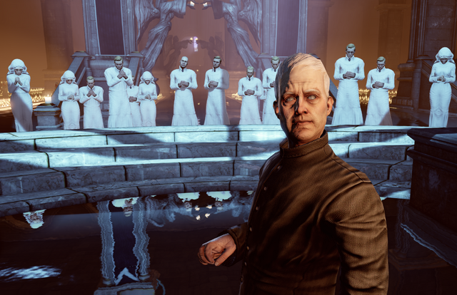 File:BioShock Infinite - Town Center - Welcome Center - Preacher Witting-group portrait f0813.png