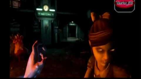 Bioshock 2 Un Nuevo Modo de juego online