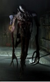 Contortion Splicer Idea.png