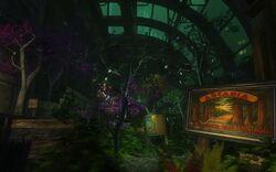 Arcadia-Tree Farm-01