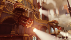 BioShockInfinite 2015-10-25 12-10-12-418