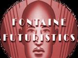 Fontaine Futuristics (Azienda)