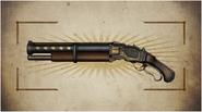Shotgun 01