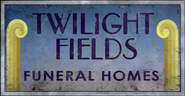 Twilight Fields Logo