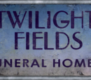 Twilight Fields Funeral Homes