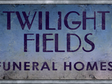 Twilight Fields Funeral Homes