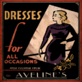 Aveline's Dresses.png