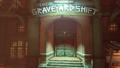 BI Graveyard Shift Front.png