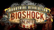 BioShockInfiniteIndustrialRevolutionLogo