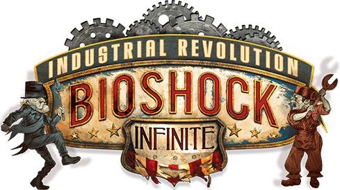Dosya:BioShockInfiniteIndustrialRevolutionLogo.png