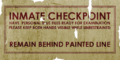 Inmate CheckPoint Diffuse.png