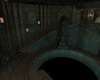 BioShock Pre-Launch Lighthouse Interior 3