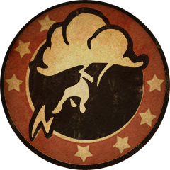 File:Bolt from the Blue trophy.png
