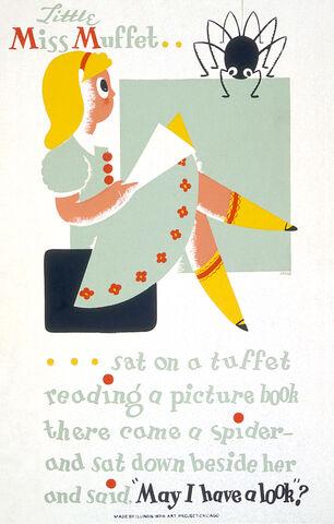 File:Little Miss Muffet 1940 poster.jpg