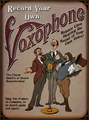 Voxophone Ad.png
