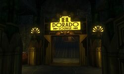 Amusements El-Dorado00