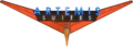 Artemis Suites Logo.png