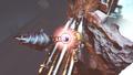 BioShockInfinite 2015-06-07 13-56-58-034.png