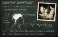 CognitiveConversion.png