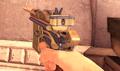 Pistol BioI.png