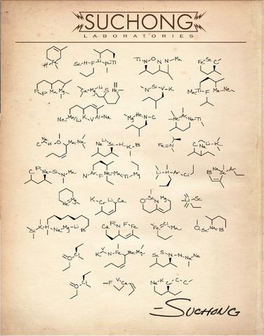 File:Suchong Note 1 Enc.png