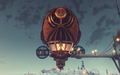 BioShock Infinite - Soldier's Field - First Lady's Aerodrome - The First Lady Airship-front f0785.png