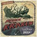 Museum Kraken.jpg