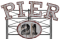 Pier 21 sign.png