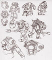 Early Protector Concepts 1.jpg