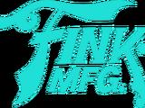 Fink Manufacturing