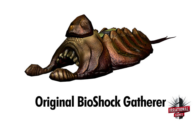 File:Original BioShock Gatherer.jpg