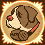 Unused BioShock Achievement & Trophy Icon 1