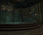 BioShock Pre-Launch Lighthouse Interior 1