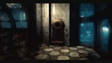 The Pretenders of Rapture (Bioshock Music Video)