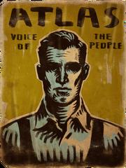 AD Atlas Poster DIFF