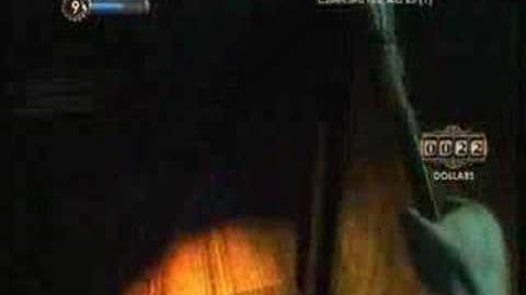 Bioshock-035-kill silas cobb