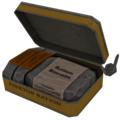 Ration Render BSi.png