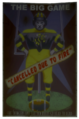 The Big Game Poster.png