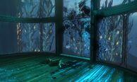 Bio2 FF Marketing Department Conference Hall Windows ADAM Corpse