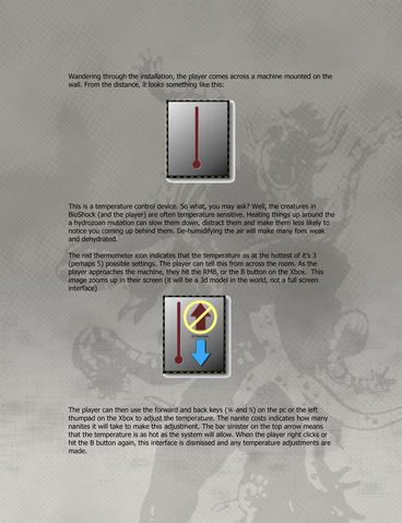 File:Original Bioshock Pitch Pg11.png