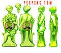 Peeping Tom Bottle.jpg