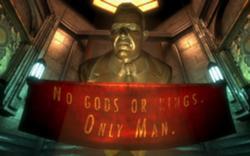 250px-Bioshock 2009-01-09 04-43-59-78