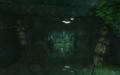 Arcadia Saturnine Cave.png
